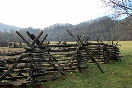 Products Amp Pricing Split Rail Fence Store